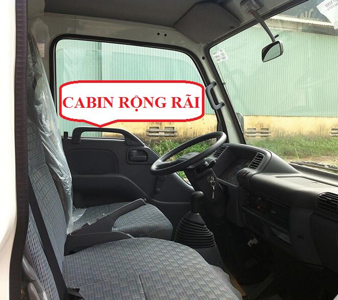 xe-tai-isuzu-2-2-tan-cabin-rong-rai